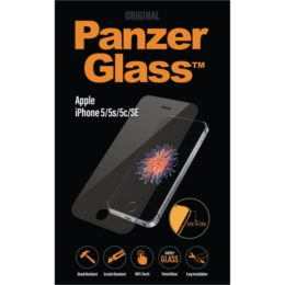 Panzerglass panssaril. iphone 5/5s/5c/se